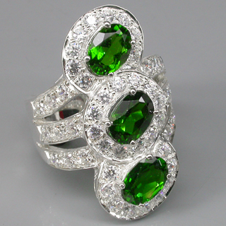 diopside2