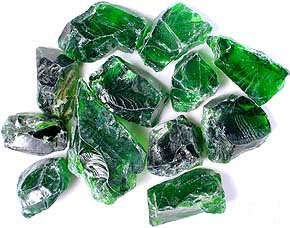 diopside4